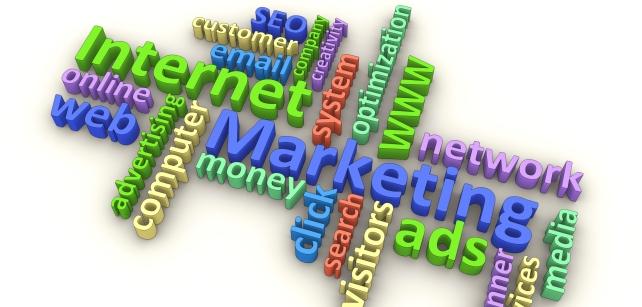 smm маркетинг email маркетинг