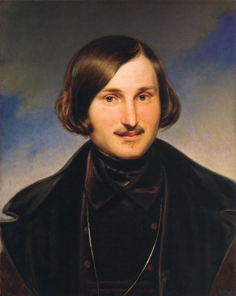 Arkhetip Liubovnik